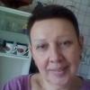 Наталья, 54, г.Николаев
