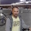 Игорь Александров, 35, г.Казань