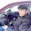 Илхом, 58, г.Душанбе