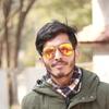 dinesh kumar bista, 26, Хайдарабад