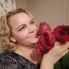 Елена, 42, г.Брянск