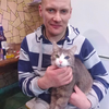 Андрей, 40, г.Обнинск