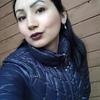 Anastasiya, 23, г.Костанай