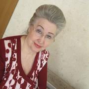 Людмила волосатова Во 76 Новокузнецк