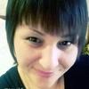 Яна, 39, Запоріжжя