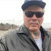 Eric, 48, г.Хьюстон