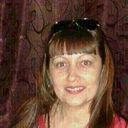 Юлия, 38, г.Можга
