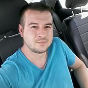 Сергей 33 года (Водолей) Тула