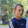 анатолий, 34, г.Юрюзань