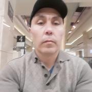 Alisher, 48, г.Ессентуки