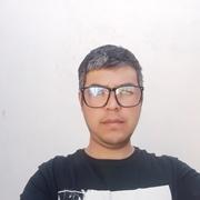 Djuma 38 Ташкент