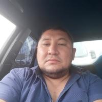 Аман, 43 года, Весы, Москва