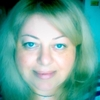 Елена, 49, г.Салехард