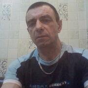 Сергей 49 Казанское