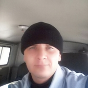 Санёк, 41, г.Елец