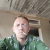 Игорь, 41, г.Ефремов
