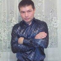 Ильдар, 36 лет, Дева, Магнитогорск