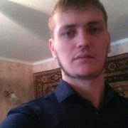 Артур 30 Чапаевск