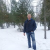 дмирий, 40, г.Татарск