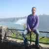 Aleks, 50, г.Торонто