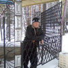 сергей, 48, г.Бердюжье