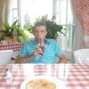Сергей, 46, г.Печора