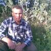сергей, 37, г.Бишкек