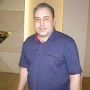 Евгений, 42, г.Аша