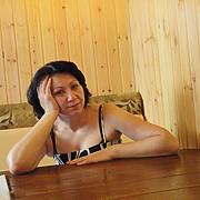 анжела 48 лет (Водолей) хочет познакомиться в Черкесске
