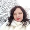 Кристина Енова, 30, г.Краснодар