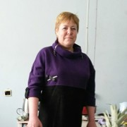 Александра, 43, г.Ахтубинск