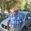 Александр, 56, г.Балаково