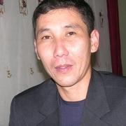 расул, 44, г.Атырау