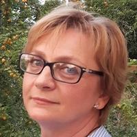 Вероника, 58 лет, Лев, Запорожье