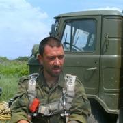 Алексей 37 лет (Скорпион) Мильково