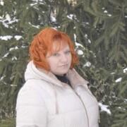 Ольга 48 Миасс