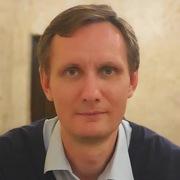 Дмитрий 45 Киев