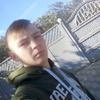 Игорь Када, 19, г.Николаев