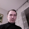 Вадим, 43, г.Казань