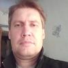 александр, 46, г.Боготол