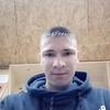 Николай, 30, г.Южно-Сахалинск