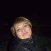 Ольга, 30, г.Иглино