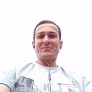 Дима, 40, г.Ялта
