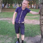 Вячеслав, 31, г.Клинцы