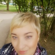 Илона, 31, г.Удомля