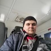 Владимир 30 Кемерово