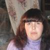 marina.hilcko, 26, г.Береговой