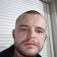 Вячеслав, 31 год, Весы, Могилев-Подольский