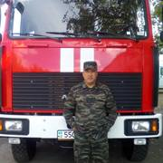 Асылбек Нурмагамбетов 42 года (Весы) на сайте знакомств Калкаман