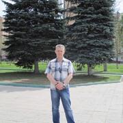 игорь 50 лет (Лев) Истра